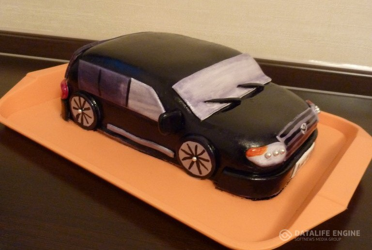 tort-avto-00094