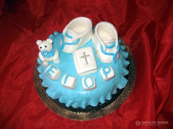 torti-malisham-novorozhdennim-255