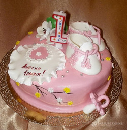 torti-malisham-novorozhdennim-162