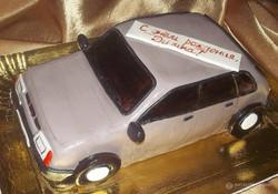 tort-avto-00205