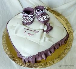 torti-malisham-novorozhdennim-57