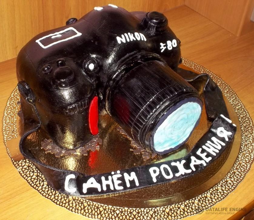 tort-tehnika-00015
