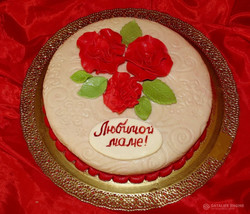 tort-cveti-00190
