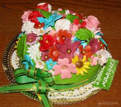 tort-cveti-00241