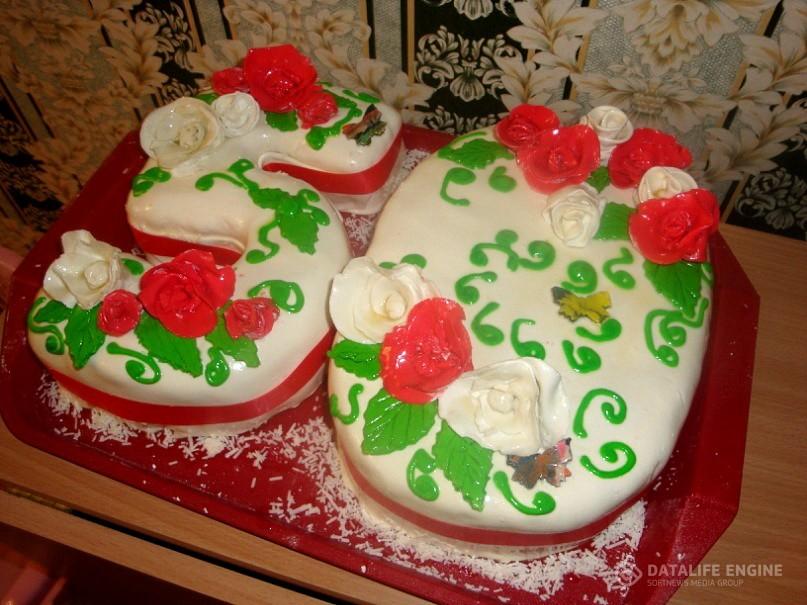 tort-zhenskii-00326