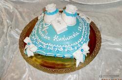 torti-malisham-novorozhdennim-276