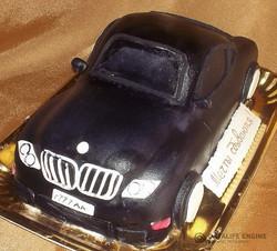 tort-avto-00177