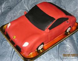 tort-avto-00176