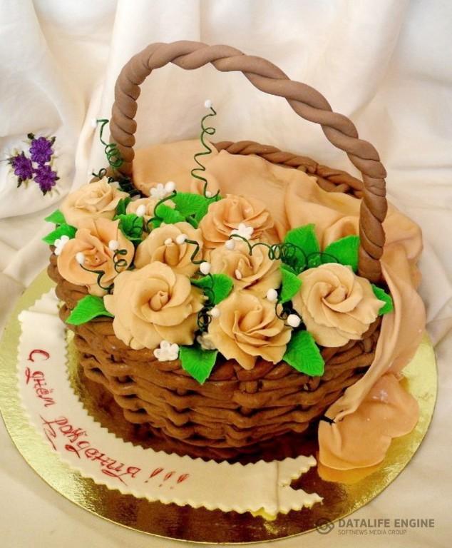 tort-cveti-00347