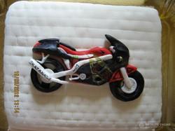 tort-transport-00090