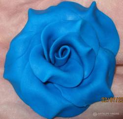 tort-cveti-00357