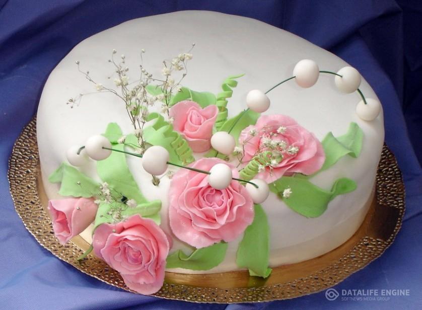 tort-cveti-00452