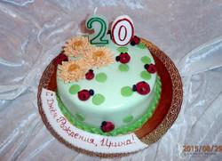tort-cveti-00130