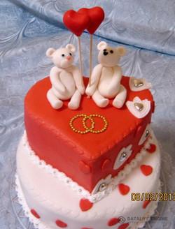 sbadebnie-torti-2-yarus-198