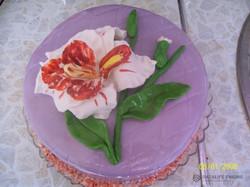 tort-cveti-00067