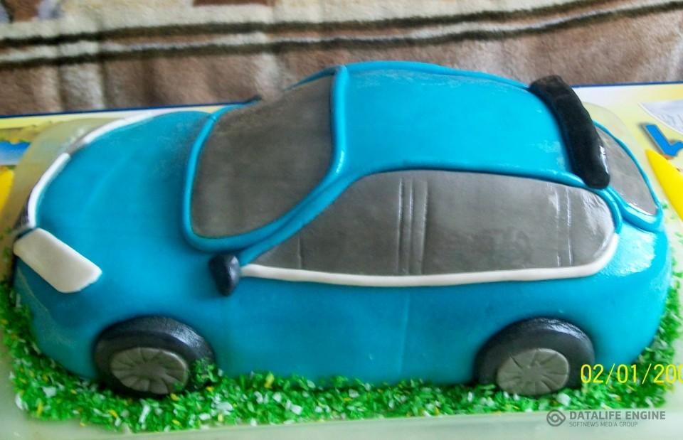 tort-avto-00047
