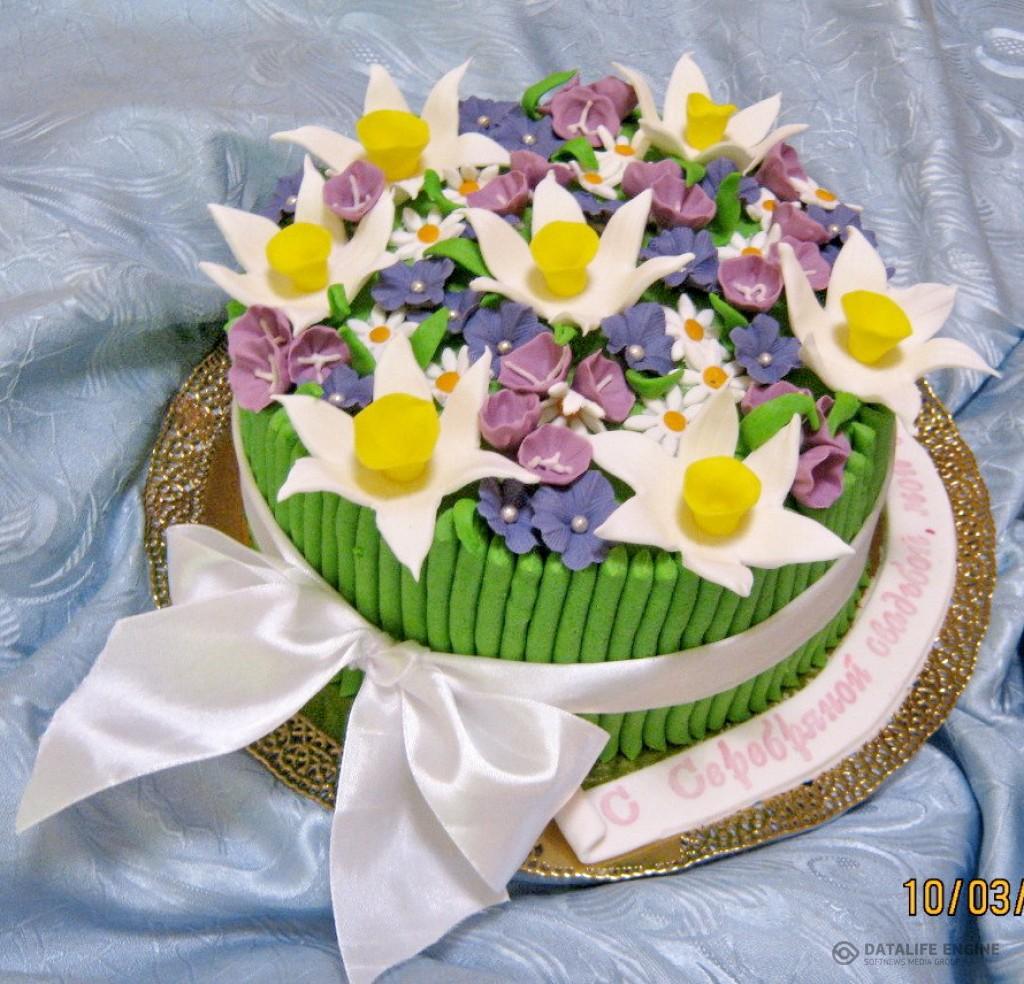 tort-cveti-00469