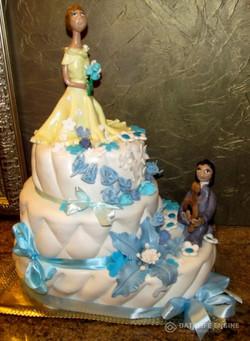 sbadebnie-torti-mnogo-yarus-183