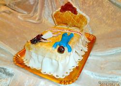 sbadebnie-torti-1-yarus-120