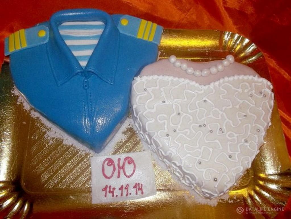 sbadebnie-torti-2-yarus-200