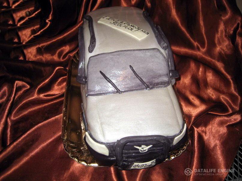 tort-avto-00022