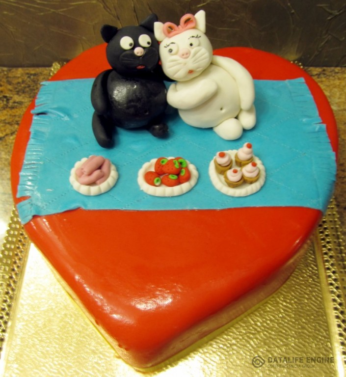 sbadebnie-torti-1-yarus-113