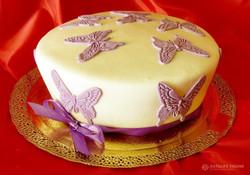 sbadebnie-torti-1-yarus-42