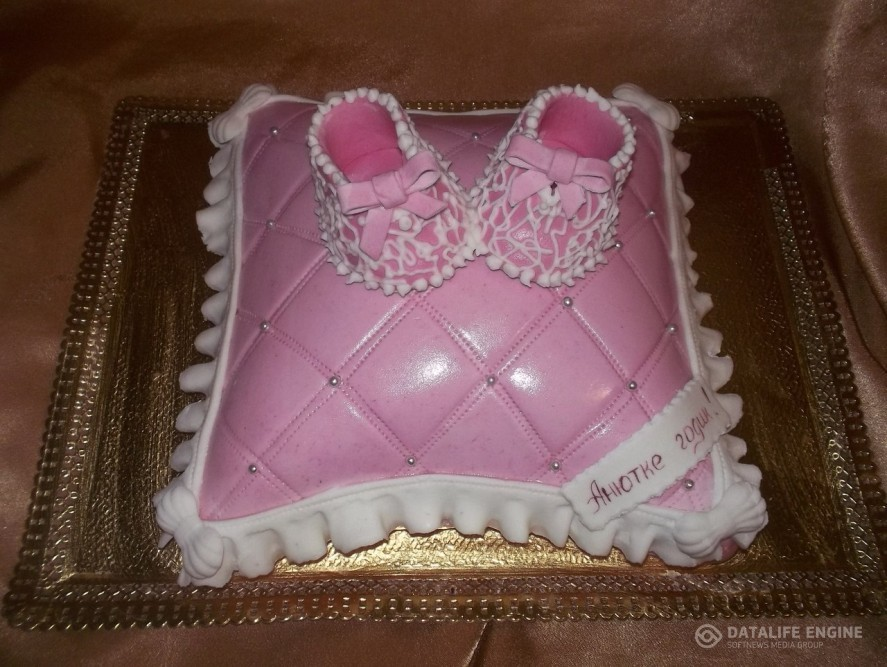 torti-malisham-novorozhdennim-408