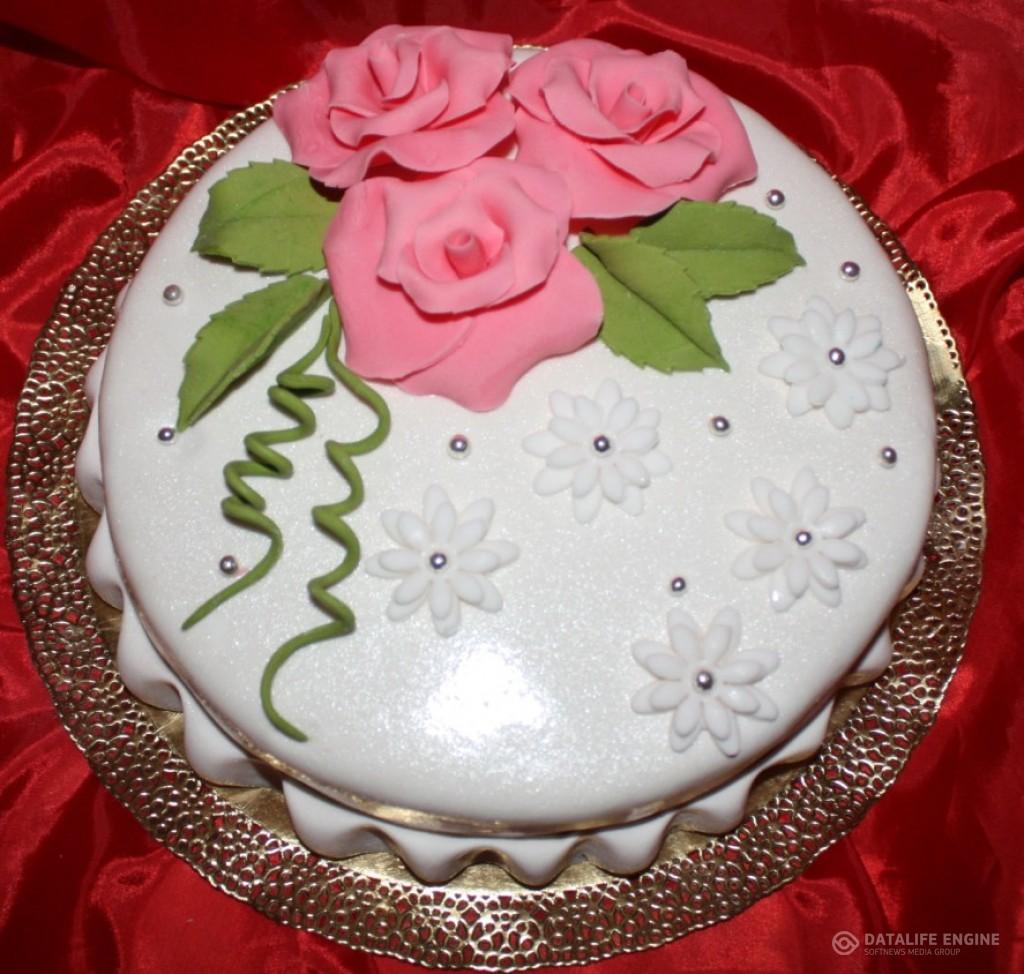 sbadebnie-torti-1-yarus-96