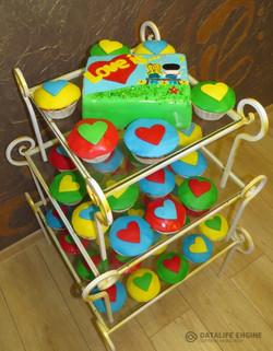 sbadebnie-torti-mnogo-yarus-130