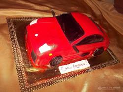 tort-avto-00065