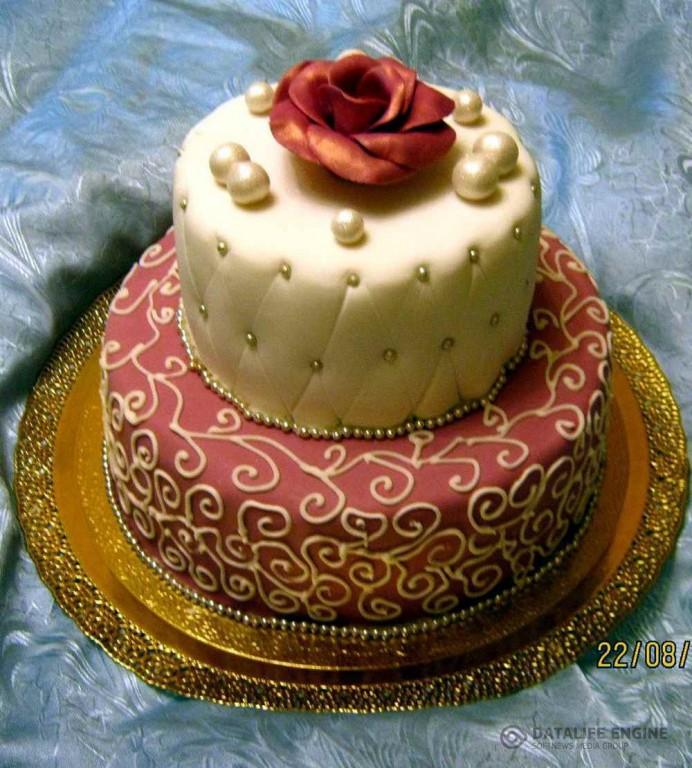 sbadebnie-torti-2-yarus-195