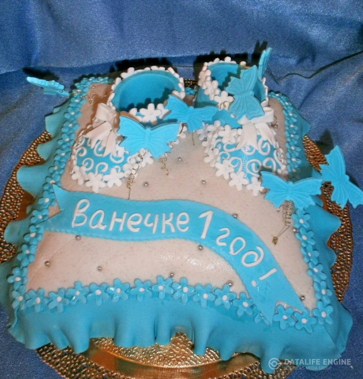 torti-malisham-novorozhdennim-100