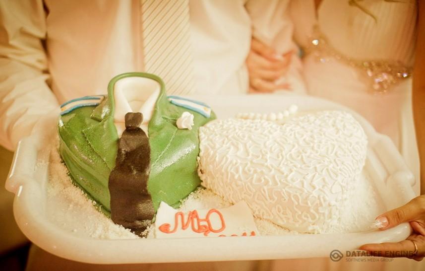 sbadebnie-torti-1-yarus-170