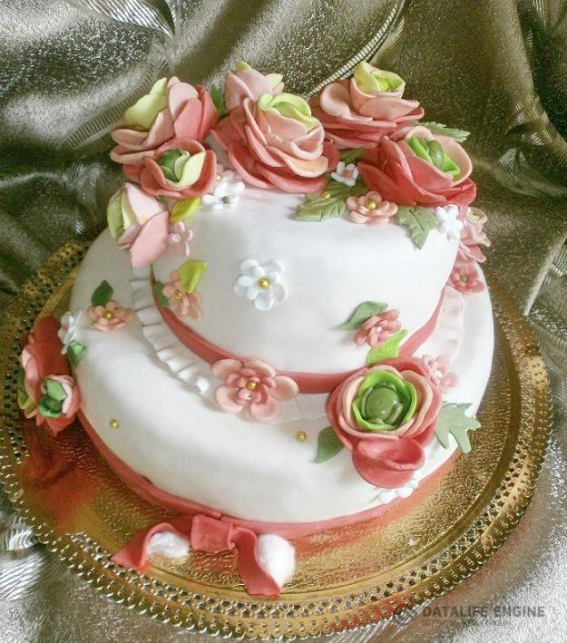 sbadebnie-torti-2-yarus-244