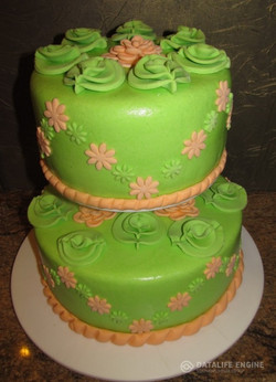 sbadebnie-torti-2-yarus-179