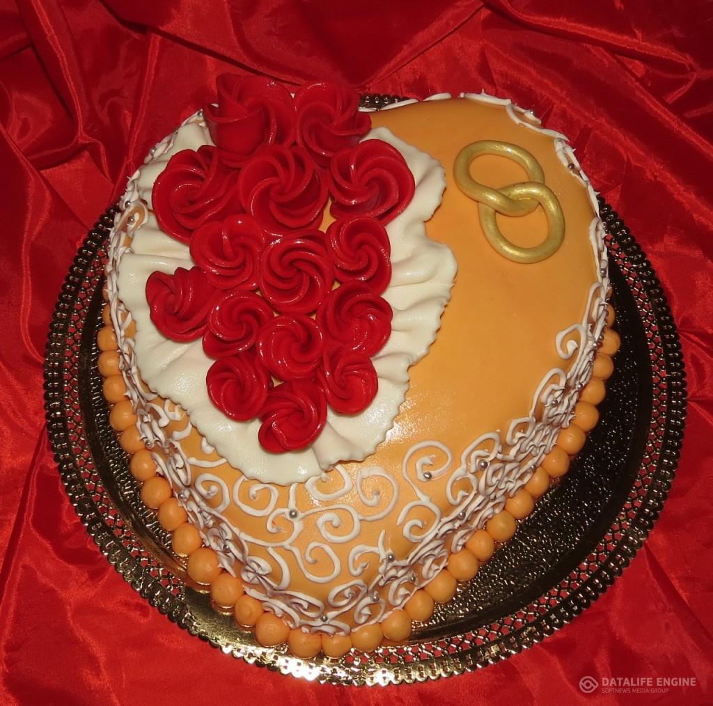 sbadebnie-torti-1-yarus-52