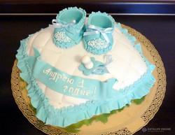 torti-malisham-novorozhdennim-351