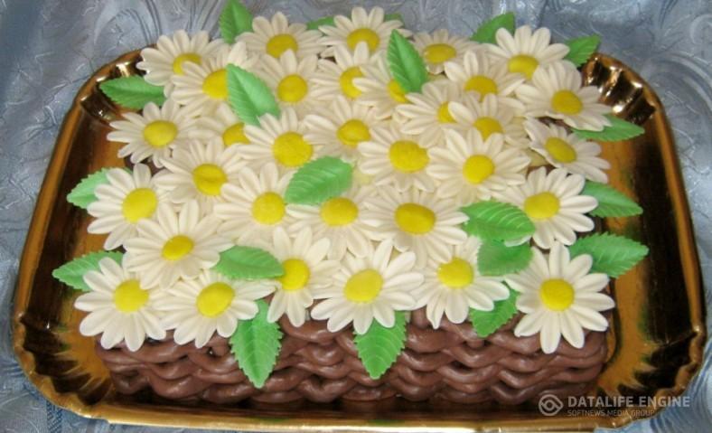 tort-cveti-00101