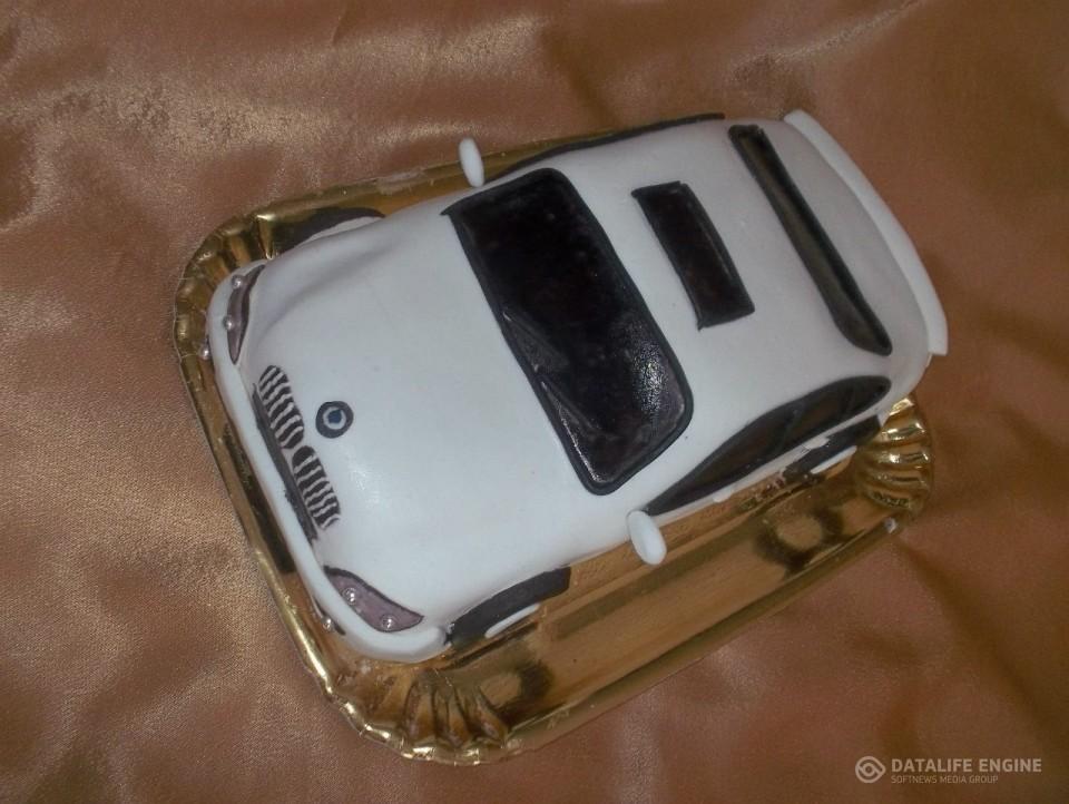 tort-avto-00293