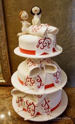 sbadebnie-torti-mnogo-yarus-170