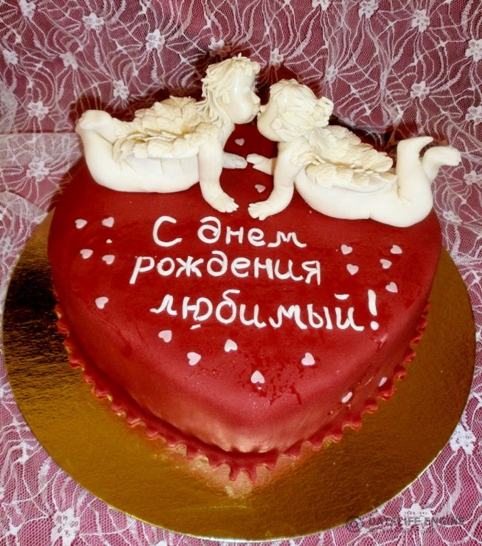 serdce-lubov-20