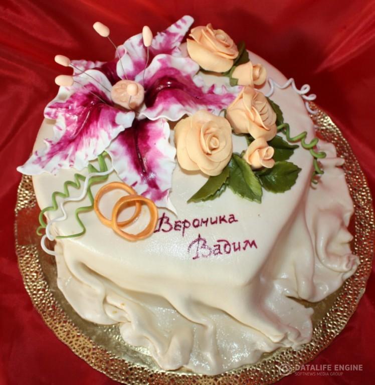 sbadebnie-torti-1-yarus-90