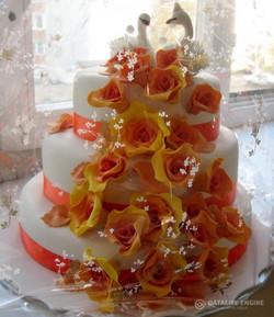 sbadebnie-torti-mnogo-yarus-122