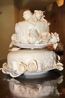 sbadebnie-torti-2-yarus-255