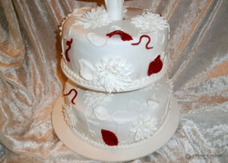 sbadebnie-torti-2-yarus-38