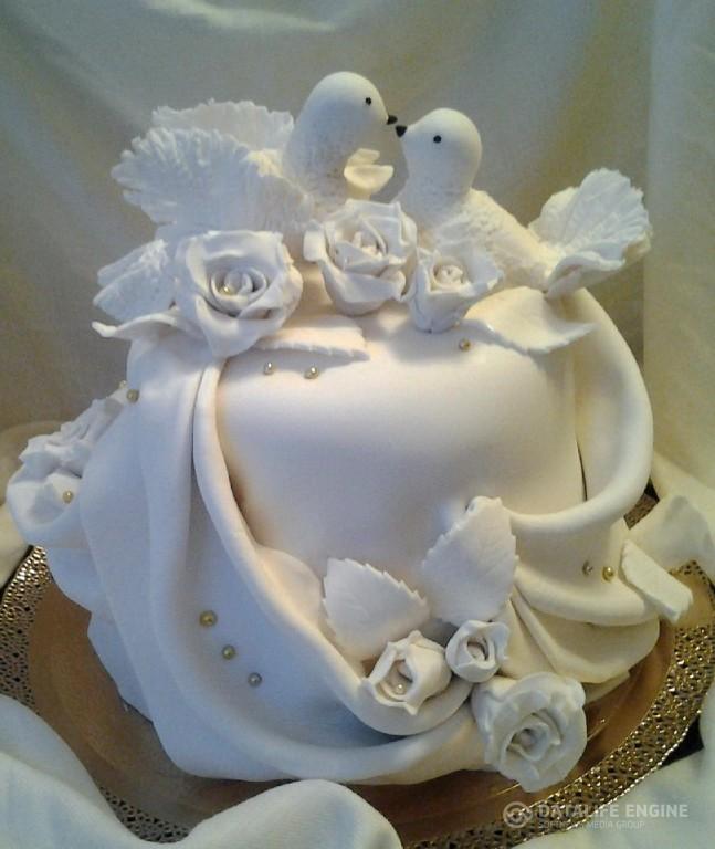 sbadebnie-torti-2-yarus-188