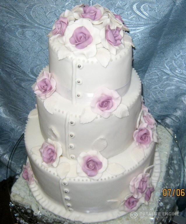 sbadebnie-torti-mnogo-yarus-2