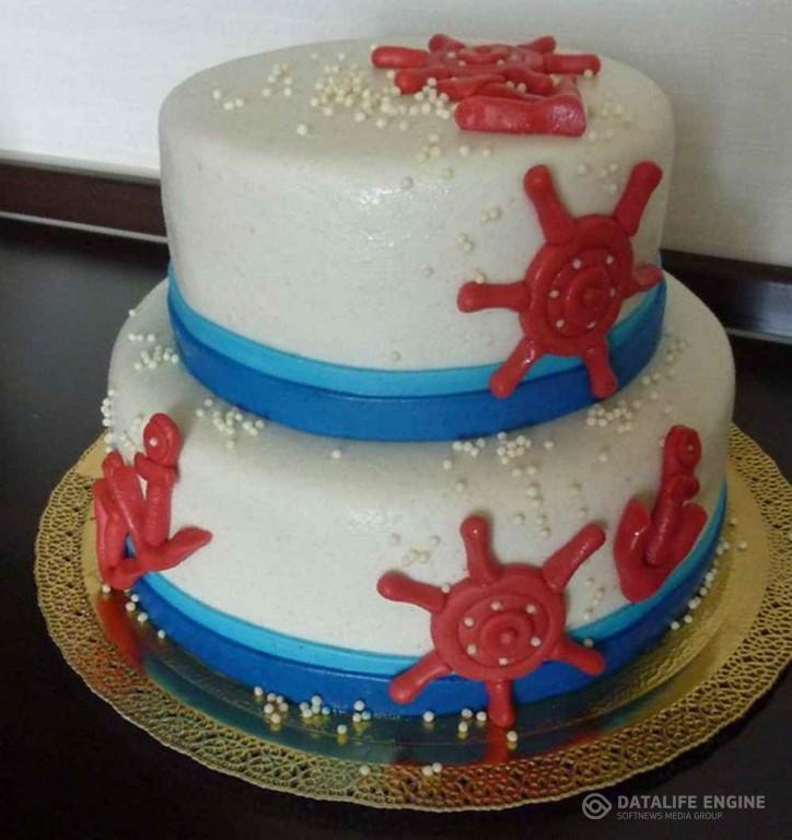 sbadebnie-torti-2-yarus-209