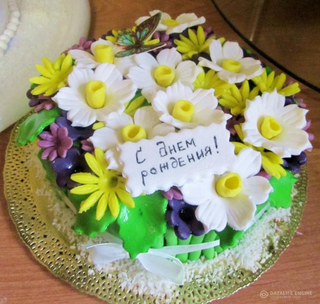 tort-cveti-00446